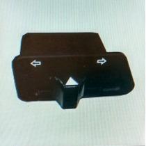 Botão/ Interruptor Do Pisca Dafra Zig 100/100+/zig 50