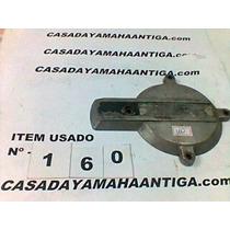 Yamaha Rx 80 125 180 Tt 125 - Mini Tampa Motor - Usado