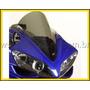 Bolha Puig Yamaha Yzf R1 2002 2007 2010 2013