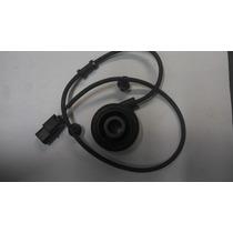 Sensor De Velocímetro - Cb300