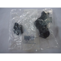 Manicoto Embreagem Bros/falcon/nx 200/xr 200 Paralelo