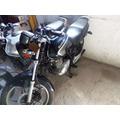 Moto Suzuki Yes 125cc Ano 2005 Preta De Leilão