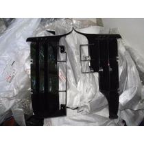 Grade Radiador Dt200r Preço Do Par Peça Dt 200r