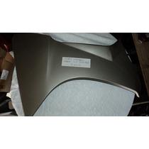 Bmw K 1600 Gt Lateral Da Carenagem Inferior Lado Direito
