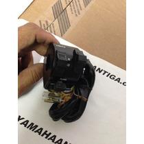 Yamaha Rx 80 125 180 Tt - Punho Luz Novo