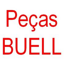 Peças Buell