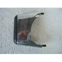 Fusca Batente Para Choque Ate 1970 Usado - 6378-07d4