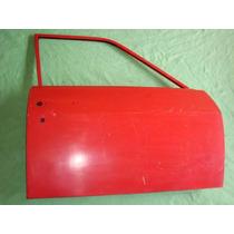 Ford Corcel Belina I Antigo Porta Dianteira Direita