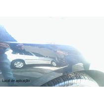 Cera Liquida Automotiva Concentrada Faz 20 Litros