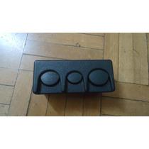 S-10 E Blazer - Caixa De Moedas Do Console
