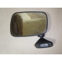 Espelho Retrovisor Passat 76a85 Metagal Esquerdo Original