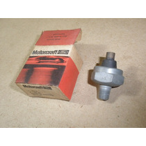 Sensor Pressao Oleo Motor Fusca 1200 Kombi 1200 Original