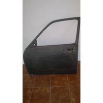 Porta Dianteira Lado Esquerdoo Chevette Original Gm
