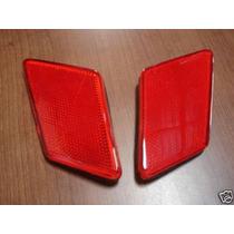 Refletores Para Fuscão - Importados - Fusca - Super Beetle