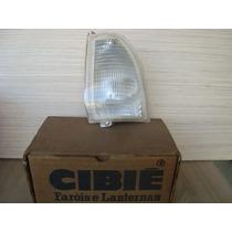 Lanterna Pisca Seta Passat 79 80 81 82 Novo Cibie