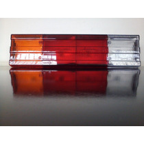 Lanterna Traseira Caminhão Ford/vw/mbz 1218/1418/1620 - 88/.