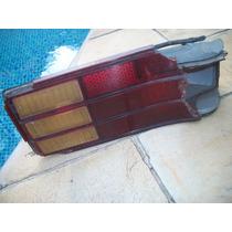 Dodge 1800 Polara - Lanterna Traseira Direita - P/restauro