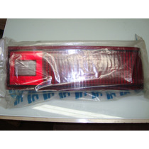 Lanterna Chevrolet Opala 80/84 Traseira Direita Arteb