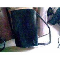 Porta Esquerda Dianteira Chevette 4 Portas Nova Gm!
