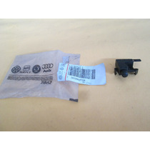 Interruptor Luz Cortesia Golf A3 Bora New Polo Fox Jetta