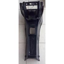 Console Mercedes Benz W118 W108 W117 114 230s 280s Antiga 69