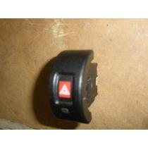 Botao Do Pisca Alerta Astra 99a2010 Com Anti Furto