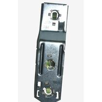 Soquete Interruptor Da Lanterna Traseira Do Vw Fusca Itamar