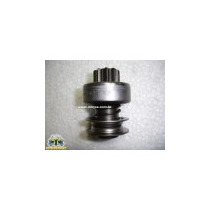 Bendix Escort 1.3/1.6 E Corcel Com Motor Cht - 3093-03c4