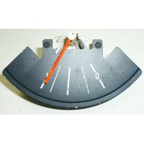 Marcador De Temperatura Corcel L