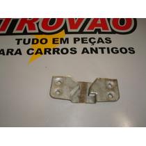 Chevrolet 51pick Up Batente Da Porta Nova
