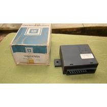 Sensor De Teste Das Lâmpadas Do Painel Vectra/ Omega/ Kadett