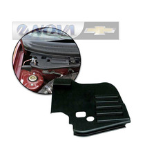 93315399b Protetor Bateria Celta Corsa Clas Prisma-2008-2012