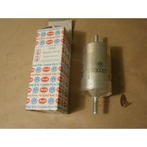 Filtro Combustivel Polo Cordoba 96a99 1.8 Efi Gasolina