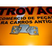 Chevrolet Pick Up 48 Batente Da Porta Novo, Original