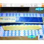 Faixa Adesiva Lateral Direita Dourado Kadett Gsi 92-95
