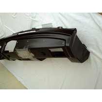 Painel Tabelier Mascara Carcaça Original Ford Belina 2 78/84