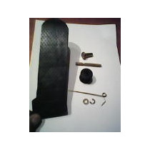 Kit Pedal Do Acelerador Do Vw Fusca -brasilia-variant-tl