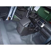 Tapete Sintetico Fosco Para Ford F-250 Gabine Dupla