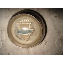 Vendo Emblema Direção Chevrolet Antigo Dec. 50