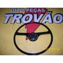 Rural Volante Com Tampa, Usado Tem 02 Trincos