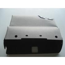 Caixa Do Porta Luvas Ford F100/f350/f1000/f4000 /92