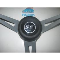 Volante Opala & Caravan Ss - Walrod 78 Em Diante Novo