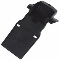 Porta Placa - Paralama Traseiro Honda Xlr 125/xr 200