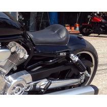 Kit Banco Solo V-rod Night Muscle Vrod Harley Davidson