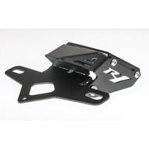 Suporte De Placa Eliminador Ironwing Yamaha Yzf - R1