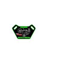 Paralama Race Tech Crf 230 Top Ñ Pro Tork Acerbis
