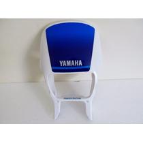 Carenagem Do Farol Yamaha Xt 600 E Até 1996