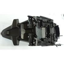 Paralama Tras Da Hornet 2008/2011 Original Cod 80105-mfg-d00