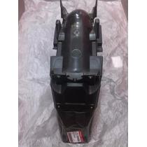Paralama Traseiro Titan 150 2004 Até 2008 Original Honda