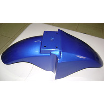 Paralama Dianteiro Original Suzuki Gs500 (varias Cores)